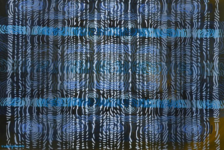 Wave Particle_72